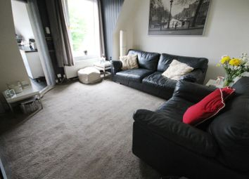 Thumbnail 2 bed flat for sale in Main Street, Kirkliston