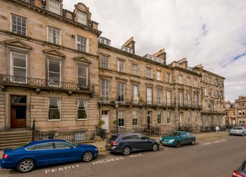 Thumbnail 2 bed flat for sale in 11/5 Eton Terrace, West End, Edinburgh