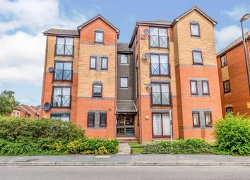 Thumbnail 1 bedroom flat for sale in Park Street, Shirley, Southampton