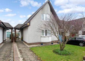 Allander Drive, Torrance, Glasgow, East Dunbartonshire G64