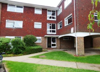 1 bed flat to rent in Regent, Kingston Road, Leatherhead KT22