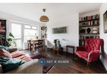 Thumbnail 2 bed flat to rent in Lordship Road, London