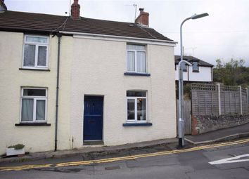 Thumbnail 2 bed cottage for sale in Thisltleboon Road, Mumbles, Swansea