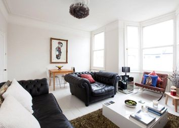 2 bed maisonette for sale in Bracewell Road, London W10