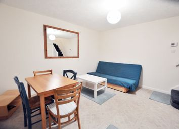 Thumbnail 2 bedroom terraced house to rent in Ratcliffe Close, Cowley, Uxbridge