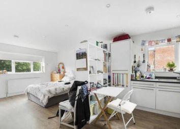 Thumbnail Studio to rent in Golders Green, London