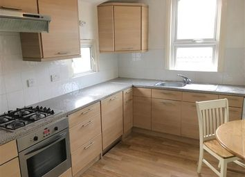 Thumbnail 1 bed property to rent in Sandycombe Road, Kew, Richmond