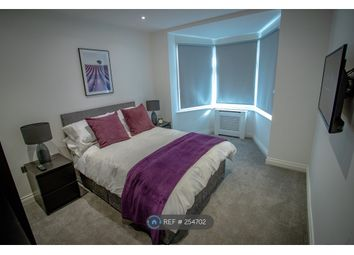 Thumbnail Room to rent in Lower Road, Orpington
