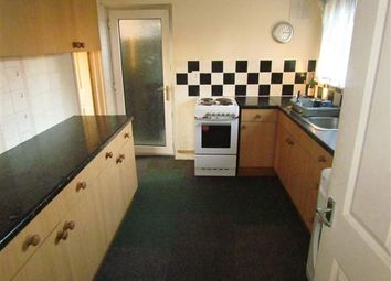 Thumbnail 4 bed terraced house to rent in Hallett Walk, Canterbury