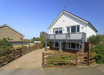 4 bed detached house for sale in Golden Hill, Whitstable CT5