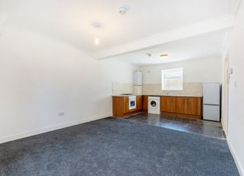 1 bed flat to rent in Brockley Rise, London SE23