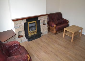 Thumbnail 2 bedroom terraced house to rent in Pembroke Street, Bradford