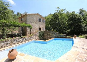 Thumbnail 3 bed farmhouse for sale in Il Molinello, Cortona, Arezzo, Tuscany
