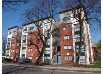 Thumbnail 2 bed flat for sale in Trinity Road, Bootle