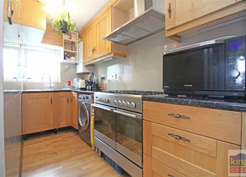 Thumbnail Flat for sale in The Hides, Harlow