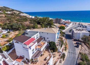 Thumbnail 4 bed villa for sale in Budens, Vila Do Bispo, Faro