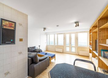 1 bed flat for sale in Wellesley Road, Chalk Farm NW5