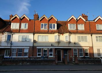 2 bed flat to rent in Linden Road, Bognor Regis PO21