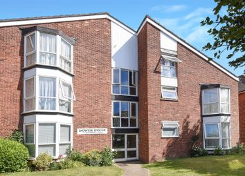 Thumbnail 1 bed flat for sale in Manorgate Road, Kingston Upon Thames
