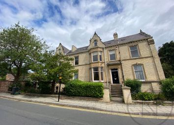 Thumbnail 2 bed flat for sale in Blackwell Lane, Darlington