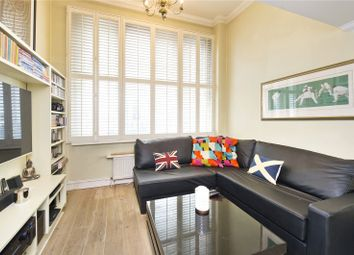 2 bed property for sale in Finborough Road, London SW10