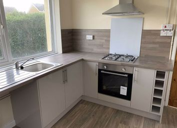 3 bed semi-detached house for sale in Trilwm, Trimsaran, Kidwelly SA17
