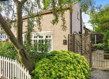 Thumbnail 1 bedroom property for sale in Highters Heath Lane, Kings Heath, Birmingham