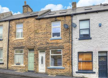 Thumbnail 3 bedroom terraced house for sale in 24, Bole Hill Lane, Crookes
