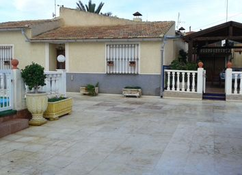 Thumbnail 5 bed country house for sale in Valencia, Alicante, Albatera