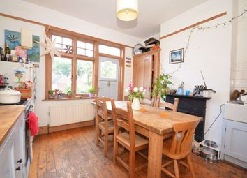 Thumbnail 2 bed maisonette to rent in St. James Lane, London