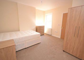 Thumbnail Room to rent in Norcot Road, Tilehurst, Reading