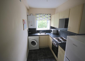 Thumbnail 3 bed flat to rent in West Pilton Grove, Edinburgh