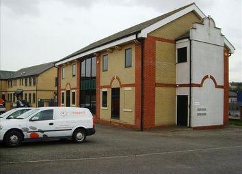 Thumbnail Office for sale in Network House, Station Road, Heybridge, Maldon, Essex