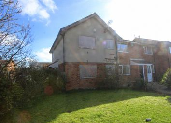 Thumbnail 1 bedroom property for sale in Trevithick Close, Darlington