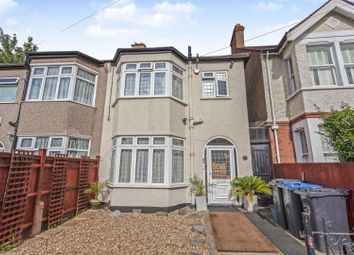 3 bed semi-detached house for sale in Raymead Avenue, Thornton Heath CR7
