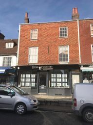 Thumbnail Commercial property for sale in 9-11 High Street, Cranbrook, Kent