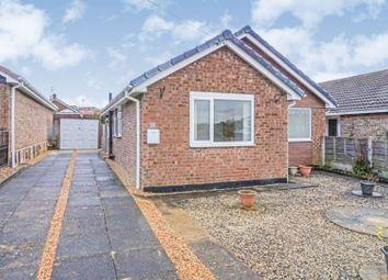 3 bed detached bungalow for sale in Medhurst Avenue, Kippax, Leeds LS25