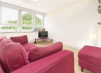 Thumbnail 1 bed flat for sale in Battersea Bridge Road, London