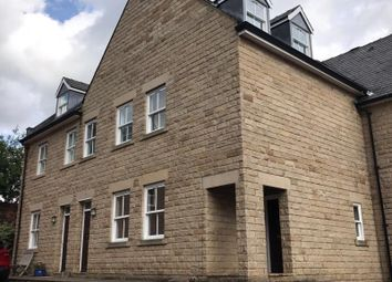 Thumbnail 1 bed flat for sale in Hanover Square, Leeds