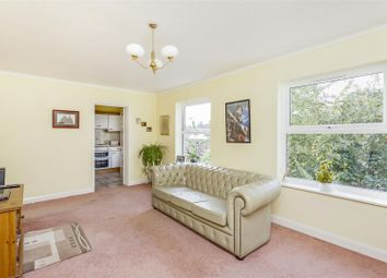 Thumbnail 2 bed flat for sale in Paxton Road, London