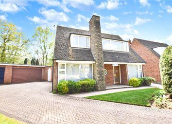 Park Way, Joydens Wood, Bexley, Kent DA5 property