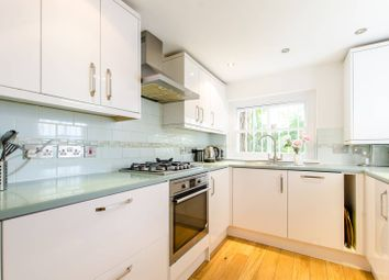 Thumbnail 1 bed flat for sale in Bedford Road, Clapham North