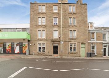 Thumbnail 4 bedroom flat to rent in Albert Street, Baxter Park, Dundee, 6Pb