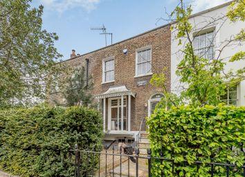 Selwood Terrace, South Kensington, London SW7 property
