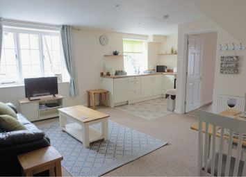Thumbnail 4 bed flat for sale in 8 Castle Street, Ludlow, Shropshire