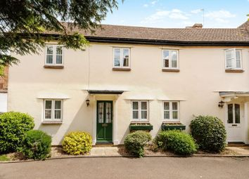 Thumbnail 2 bed property for sale in Crown Mews, Abingdon