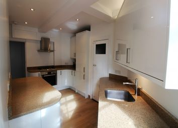 Thumbnail 2 bed flat to rent in Dorset House, Gloucester Place Marylebone, London