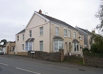 Room to rent in Deptford Villas, Sticklepath, Barnstaple EX31