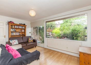 Thumbnail 4 bed town house to rent in Trecastle Way, Tufnell Park, London