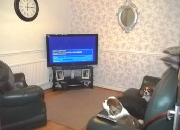 Thumbnail 3 bed terraced house for sale in Ystrad CF41, Ystrad,